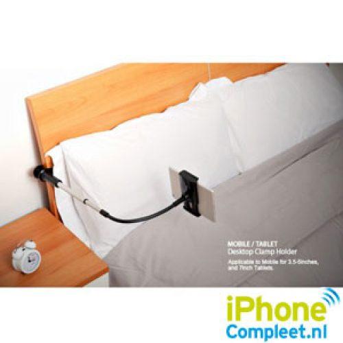 standaard flex bed1