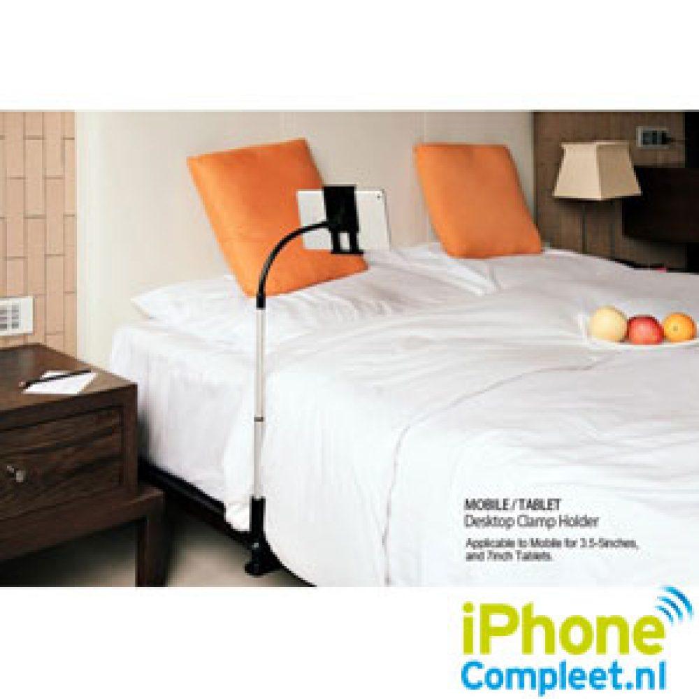 standaard flex bed2