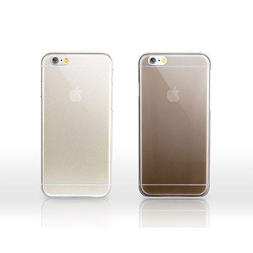 switcheasy nude iphone6