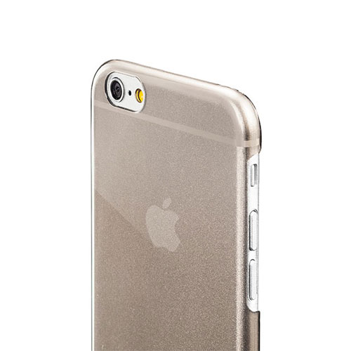 SwitchEasy Nude case voor iPhone 6