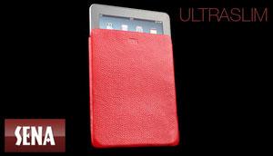 iPad Ultraslim