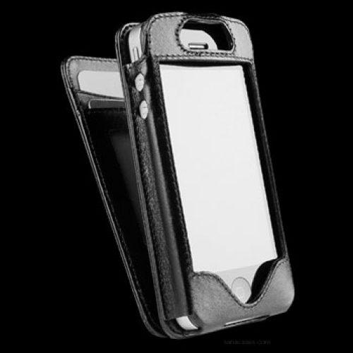 walletskin black01