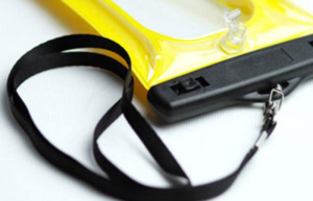waterproof case300