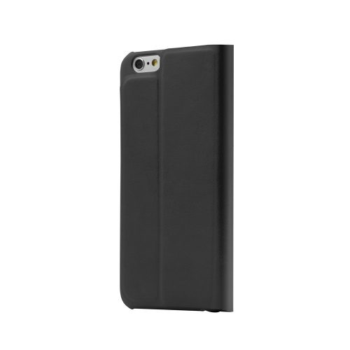laut apex iphone6 black 2