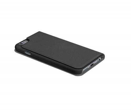 laut apex iphone6 black 3