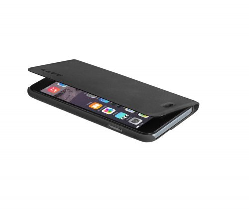 laut apex iphone6 black 4