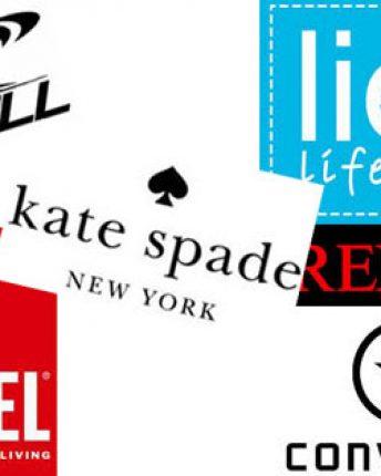 Lees meer over het artikel iPhone hoesjes van modemerken