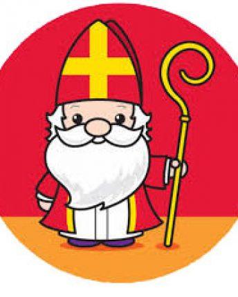 Sinterklaastoppers bij iPhoneCompleet.nl