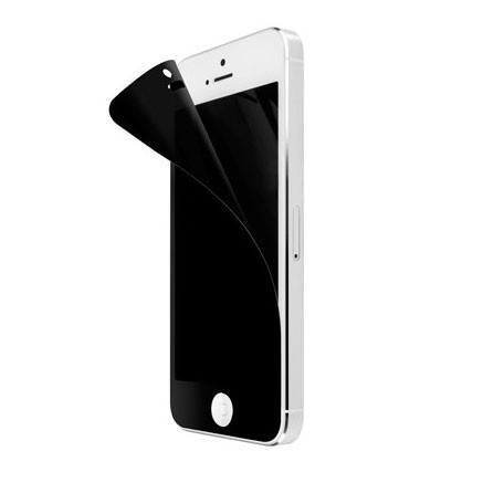 Pure™ Privacy Screen Protector voor iPhone 5[S]