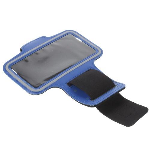 Sportarmband voor iPhone 6/6S