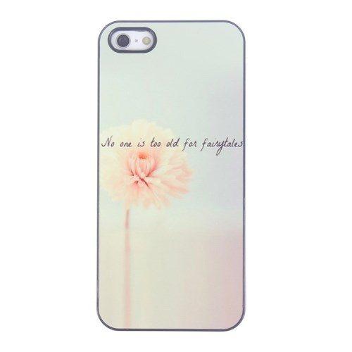 iPhone 5S hoesje