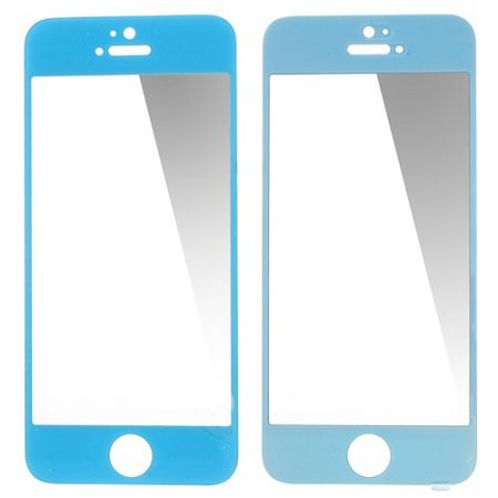 0.3mm tempered glas screen protector