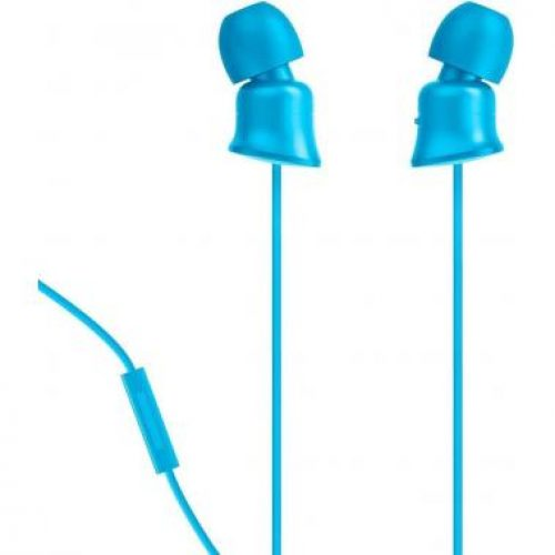 belkin-pureav-headset-blauw