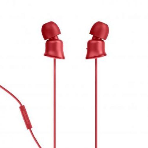 belkin-pureav-headset-rood