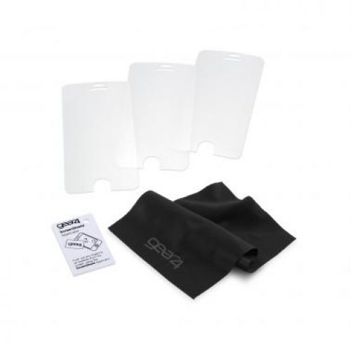 Gear4 iphone 5 screenprotector