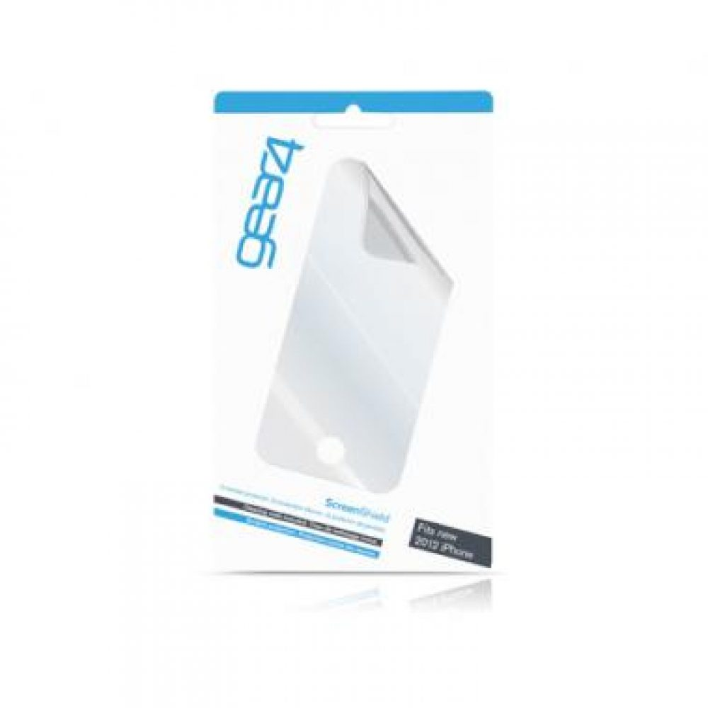 gear4 iphone5screenprotector2