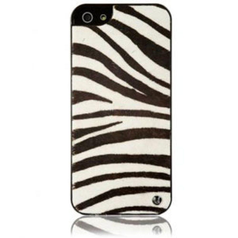 iph5 zebra1