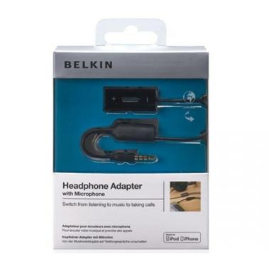 iphone-headphone-adapter