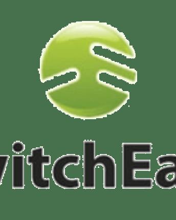 Lees meer over het artikel SwitchEasy hoesjes