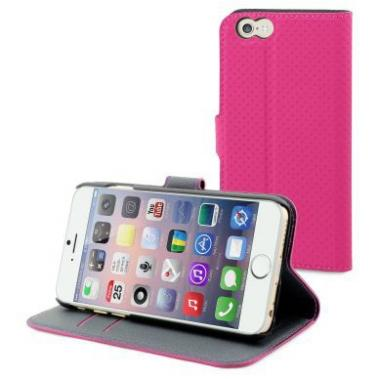Wallet Case voor Apple iPhone 6 Plus/6S Plus