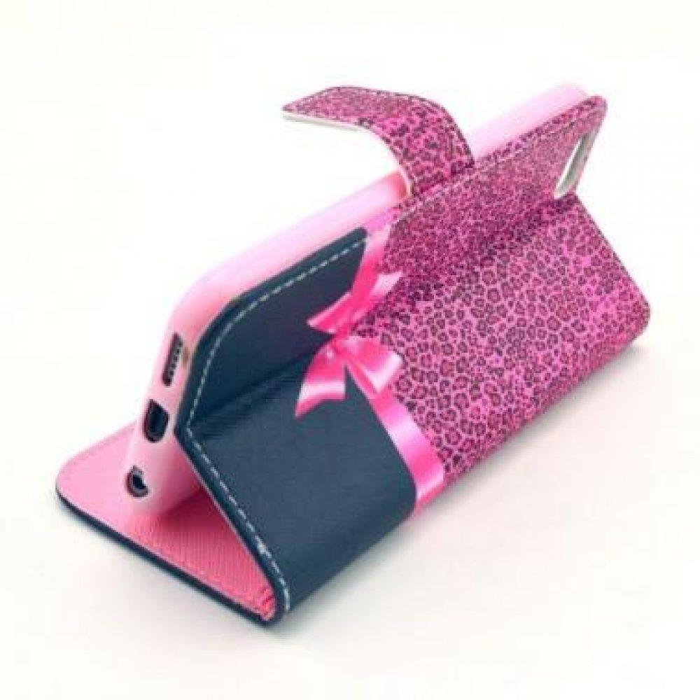 fashion-iphone6s-hoesje