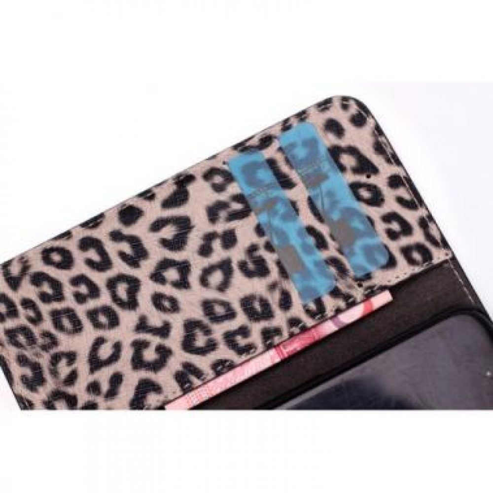 mw122410 iphone6s luipaard bruin2