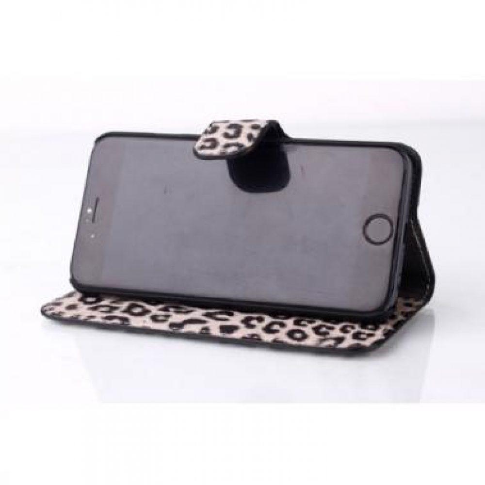 mw122410 iphone6s luipaard bruin3