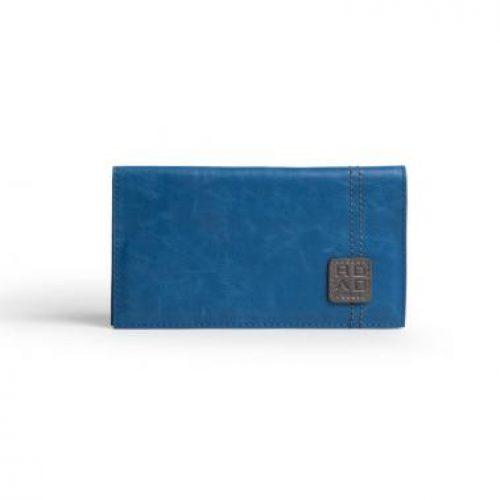 golla-wallet