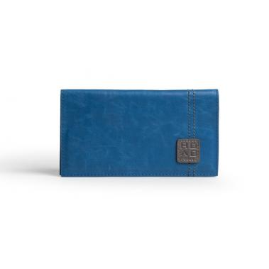 Golla iPhone Wallet