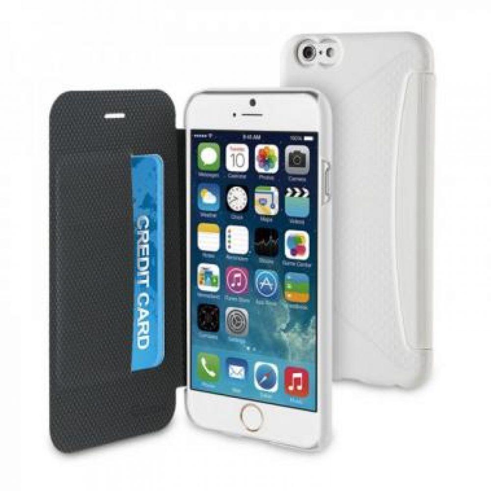 mw129322 iphone6s foliocard2