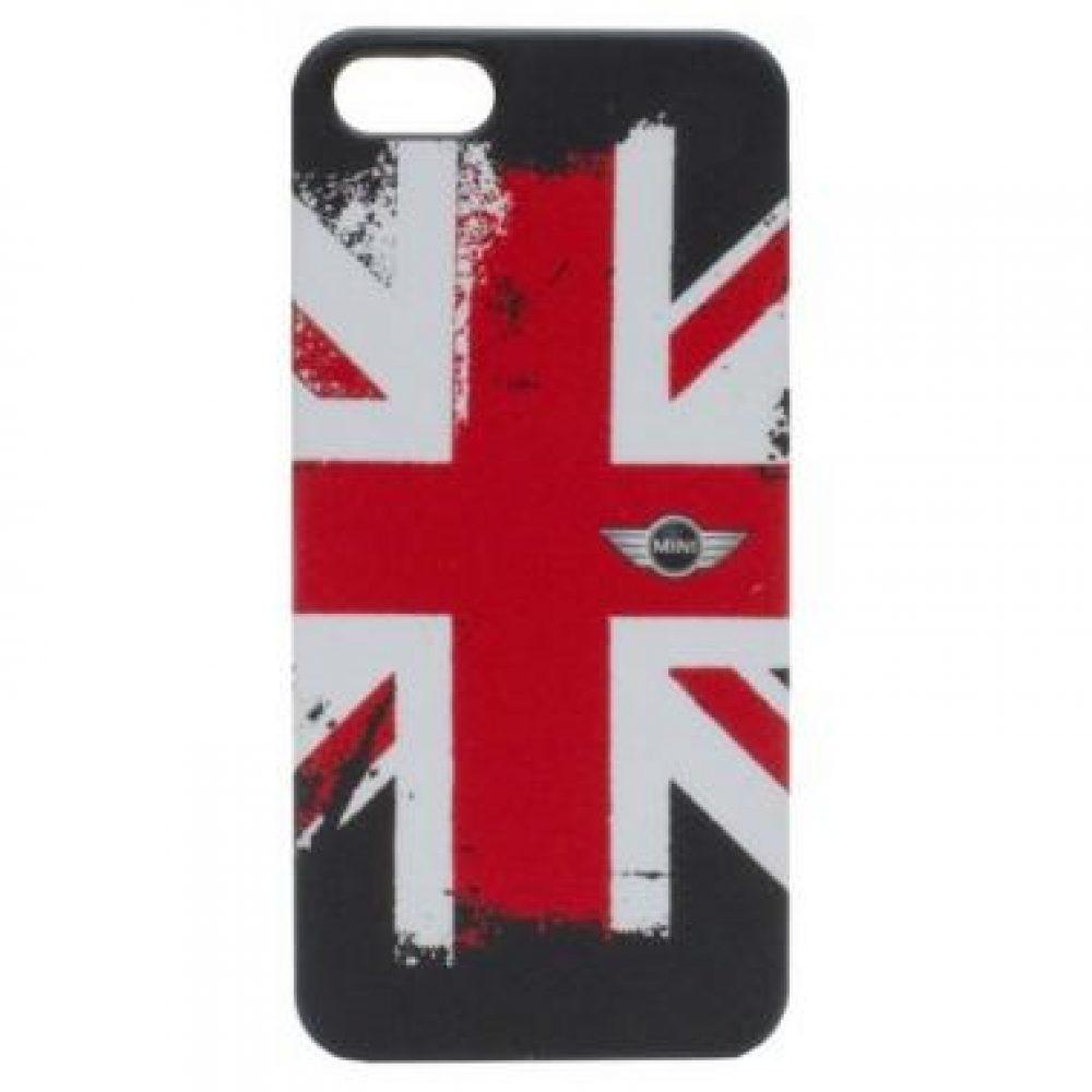 mini hard-case-uk-vlag-iphone5s