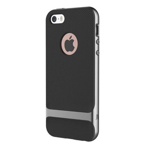 Royce Case voor iPhone 6/6S – Grijs