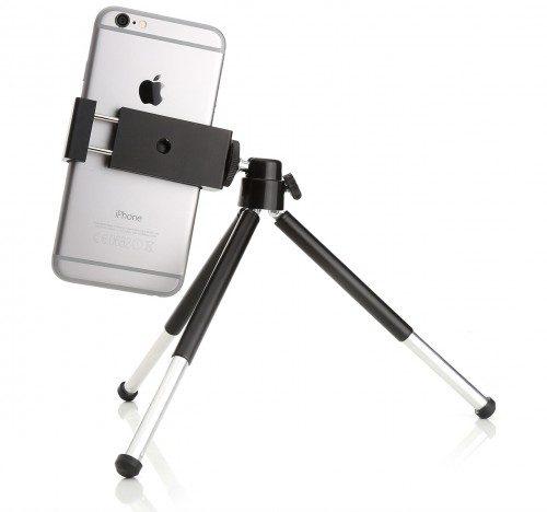 iphone statief standaard