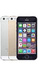 iphone 5s hoesjes kopen