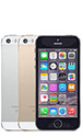 iPhone 5[S][SE]