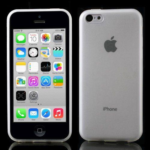 iphone5C 617F transparant