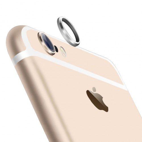 iphone6 camera bescherming