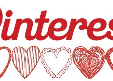 iPhone achtergrond kiezen op Pinterest