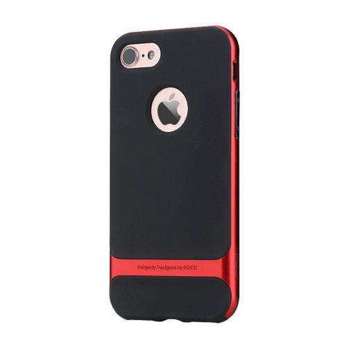 Rock Royce Case voor iPhone 7 – Rood
