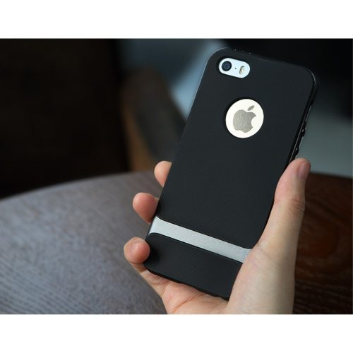 Royce Case voor iPhone 6/6S
