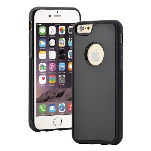 Selfie Case voor iPhone 6/6S