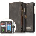 iphone 6s wallet book case