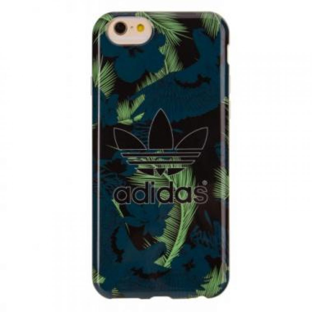 adidas iphone6 case birds