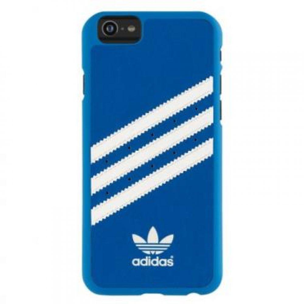 adidas-iphone6-hoesje-blauw