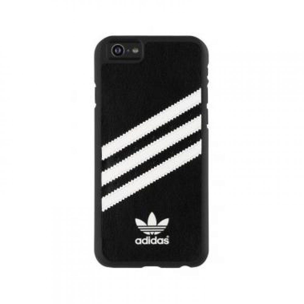adidas-iphone6-hoesje-zwart