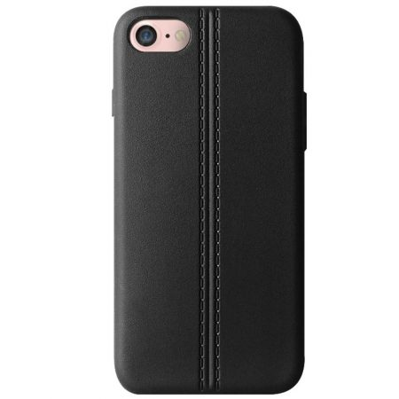 imak iphone7 case tpu