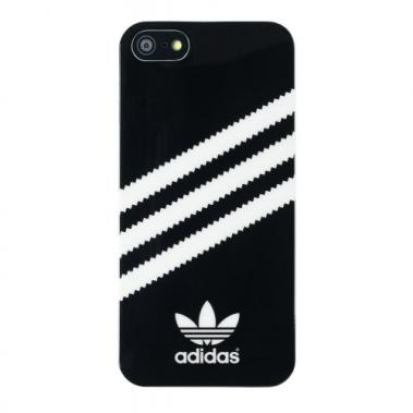 Adidas Hard Case voor iPhone 5/5S/SE
