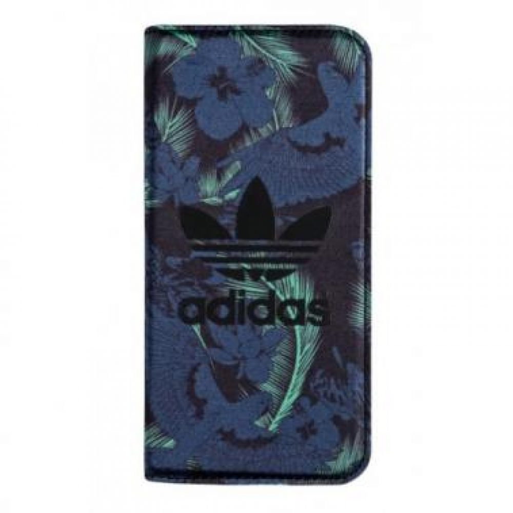 iphone6 adidas-book-case
