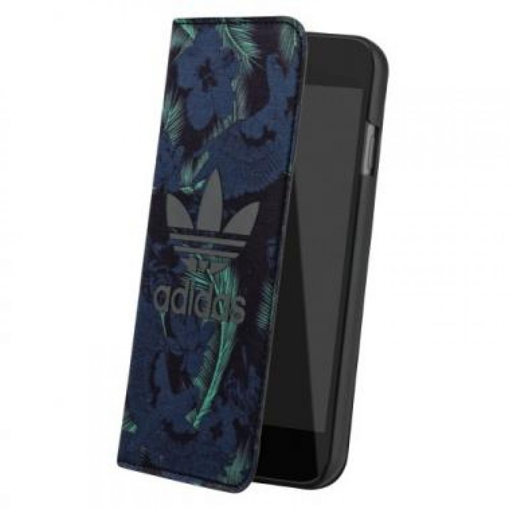 iphone6-adidas-book-case-bird-open