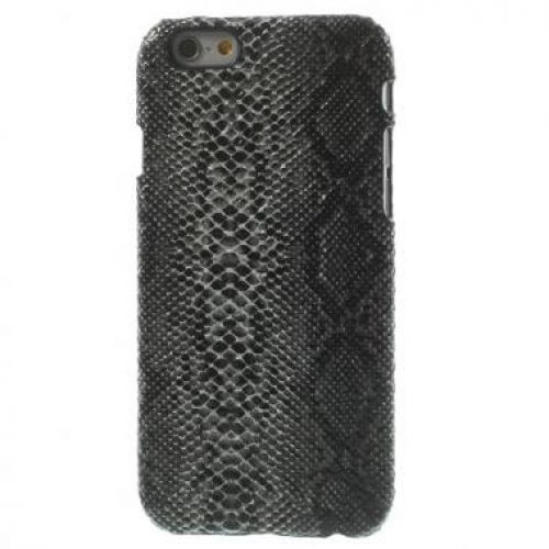 iphone6 hard case slangenprint
